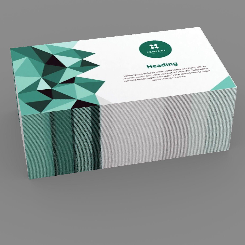 3d Business Cards Templates 3d Business Cards Lenticular Printing Buy 3d Business Card Business Card Template Business Card Maker
