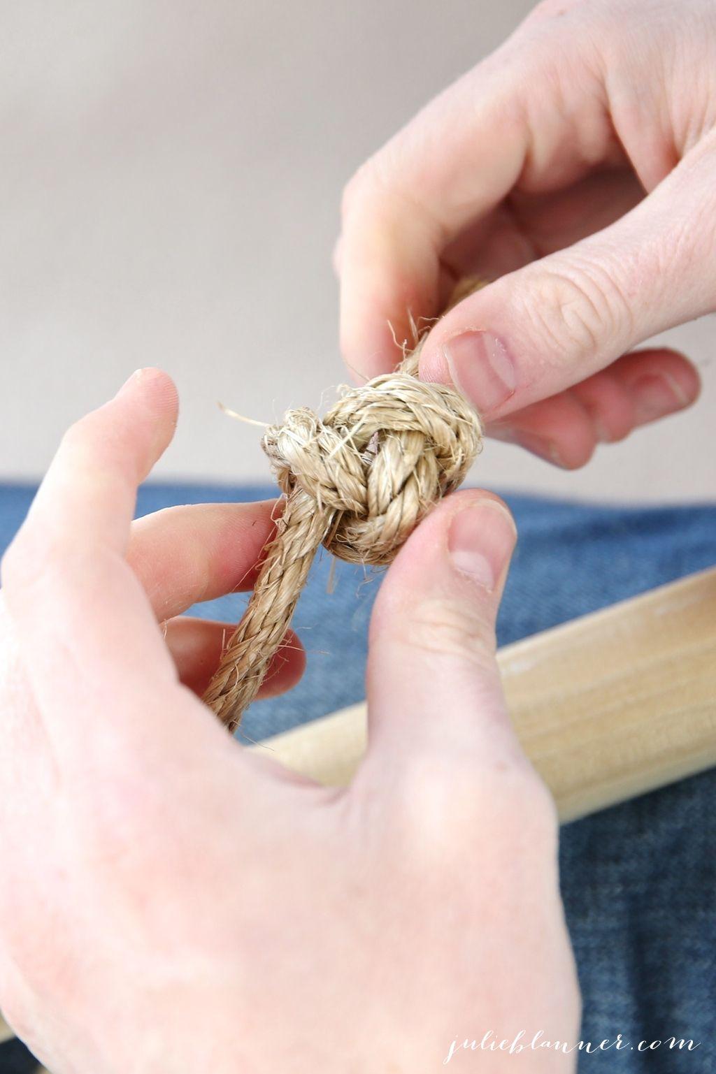 how to make a wigwam