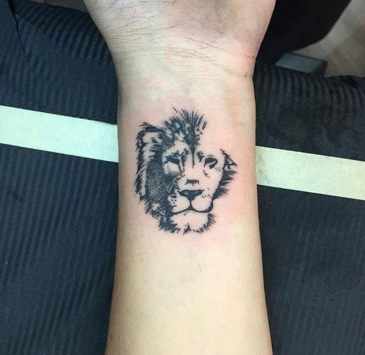 205 Tatuajes Pequenos Y Originales Para Hombre Tatuaje Pequeno Para Hombre Mejores Tatuajes Pequenos Tatuajes Pequenos Originales
