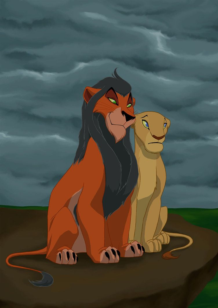 characters in the lion king movie nalai spa