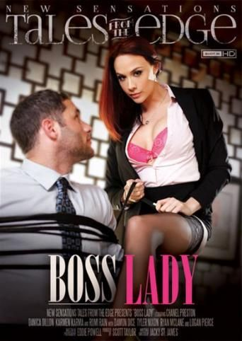 Fantasy Adult movie rated top agree, excellent