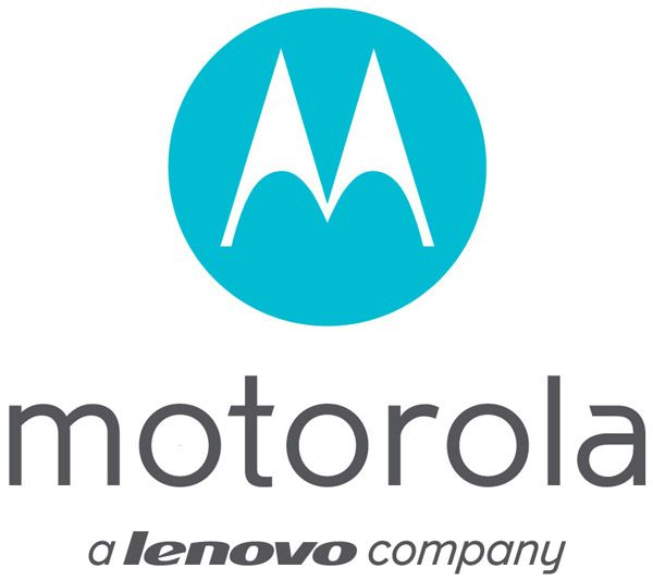 Nächstes Motorola-Smartphone wird smarter als alle anderen  http://www.androidicecreamsandwich.de/2015/02/naechstes-motorola-smartphone-wird-smarter-als-alle-anderen.html  #motorola   #smartphones   #android