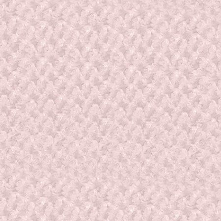 """Lavender SOLID FLANNEL FABRIC 60/"""" WIDTH SOLD BY THE YARD BABY SOFT"""