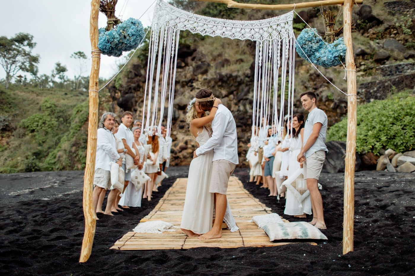 Aniesonge anie songe | strana 5 z 118 | víla lesní i mořská | wedding