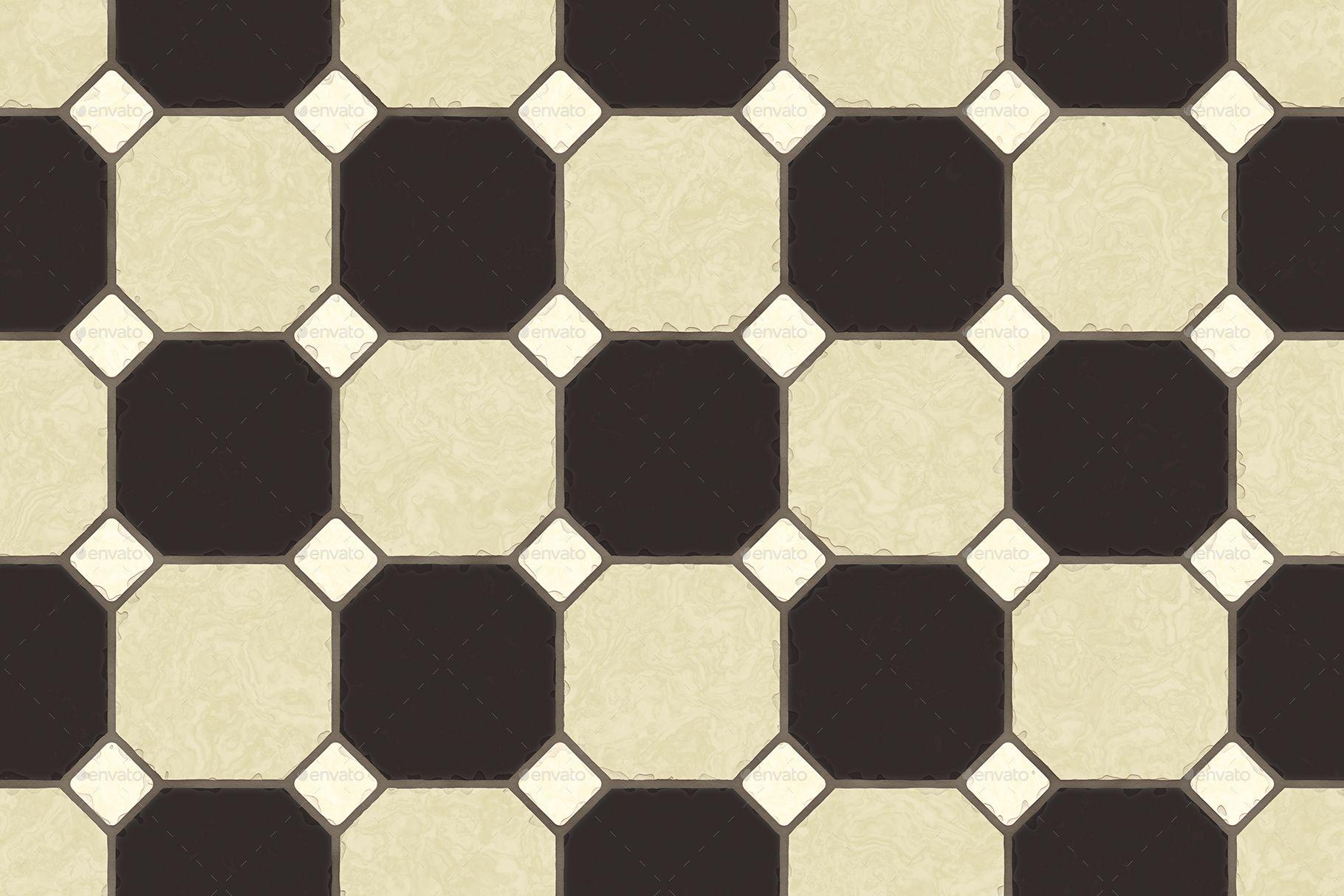 10 Classic Floor Tile Textures Classic Floors Tiles Texture
