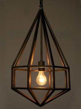 LAMP362A_noir