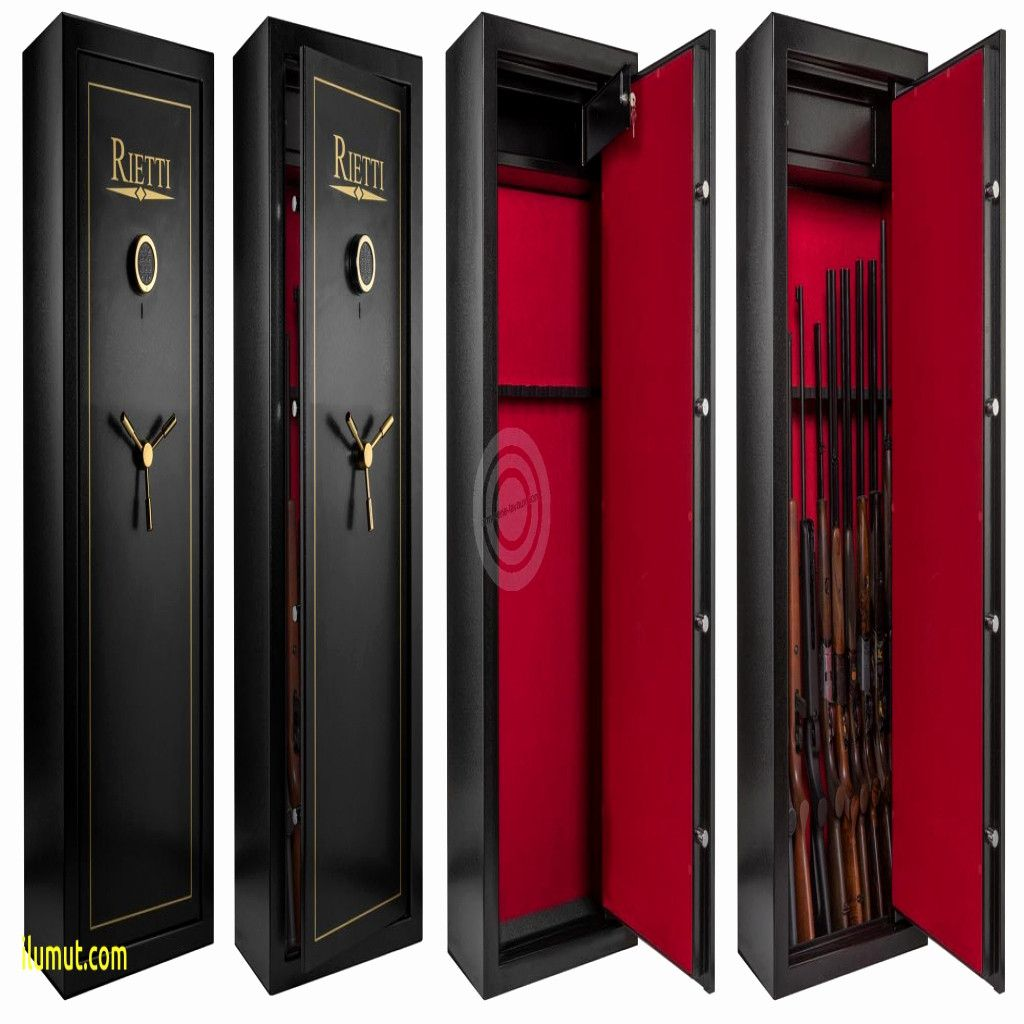 30 Unique Armoire A Fusil Leroy Merlin Bonnes Idees Locker