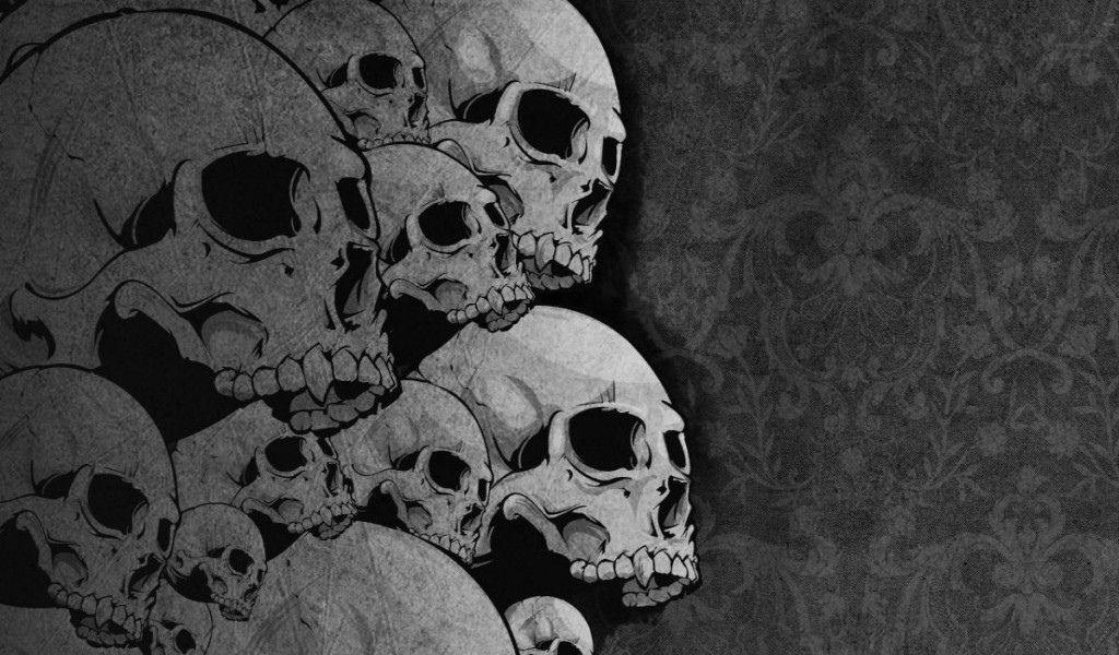 dark-skull-grey-background-calaveras-1024x600