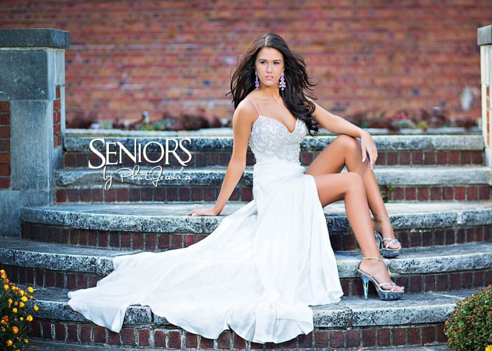 Formal Senior Pictures Seniors by Photojeania in 2020