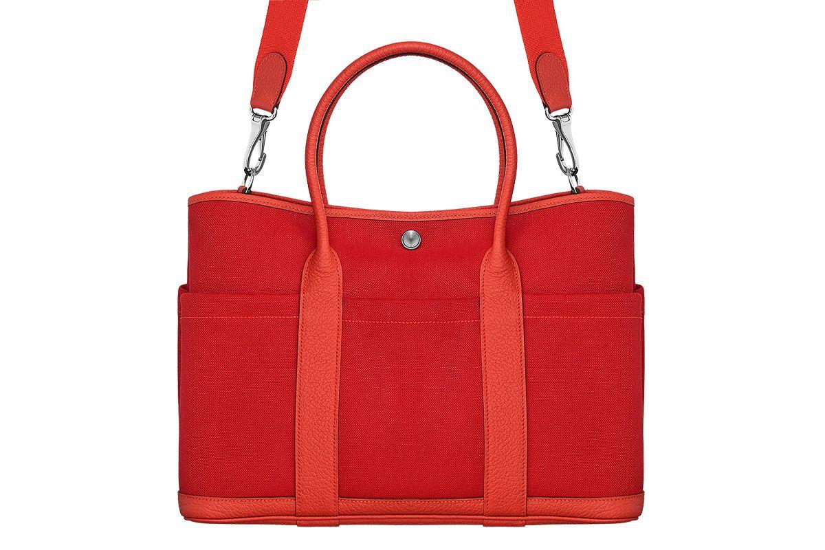 f12c0dbe2c Hermès Garden Party36 Pockets · BAGAHOLICBOY · SINGAPORE'S DEDICATED BAG,  FASHION AND LUXURY BLOG