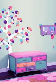Image result for toddler girl room modern