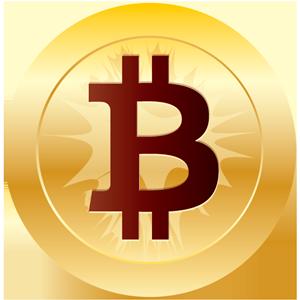 xapo gratis bitcoin)
