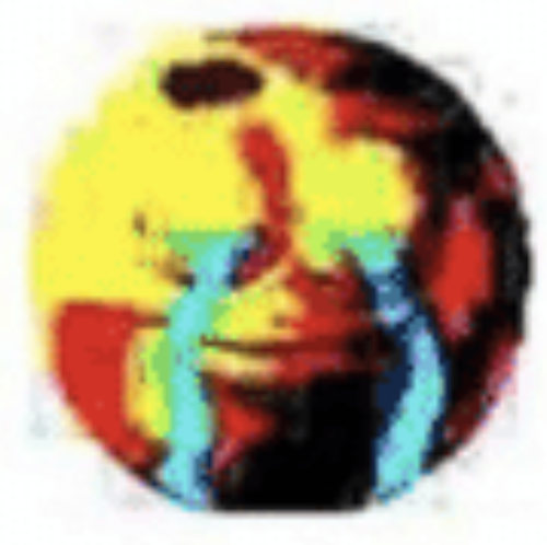 CURSED EMOJI MASTERPOST I Noticed These Things Are
