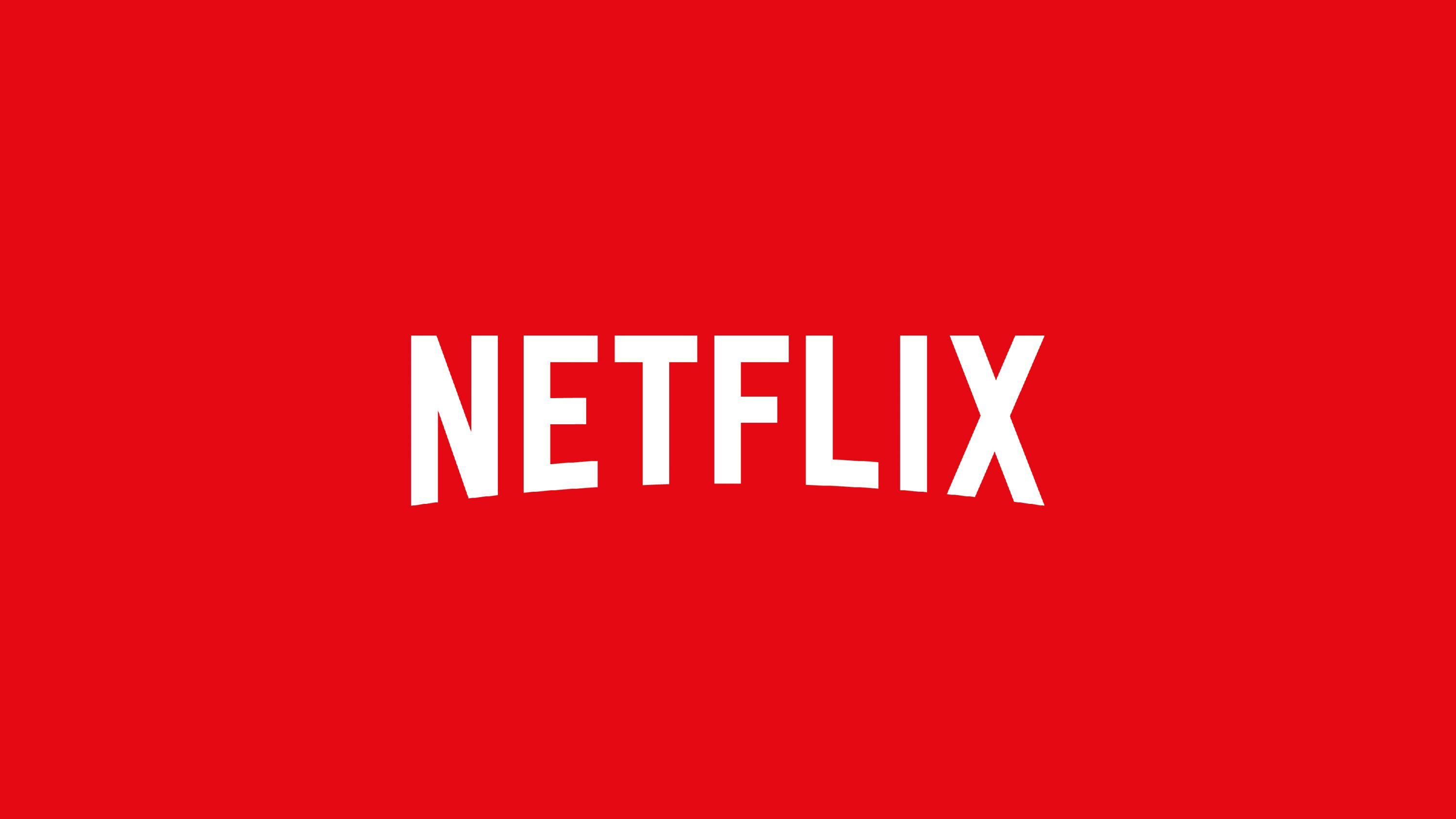 Our Work With Netflix Global Streaming Giants Moving