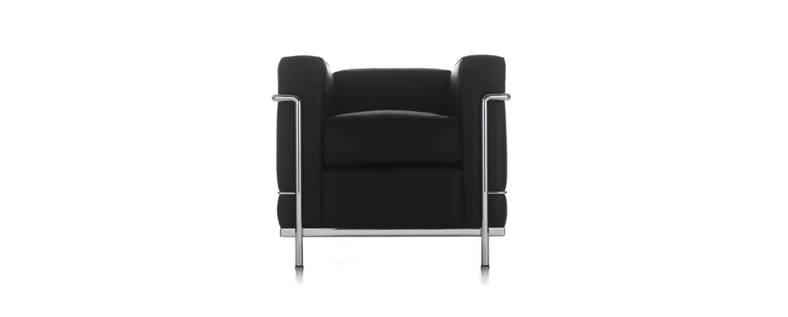 ce7294ed5250149efbd70e3884cf3308 Incroyable De Table Basse Le Corbusier Concept