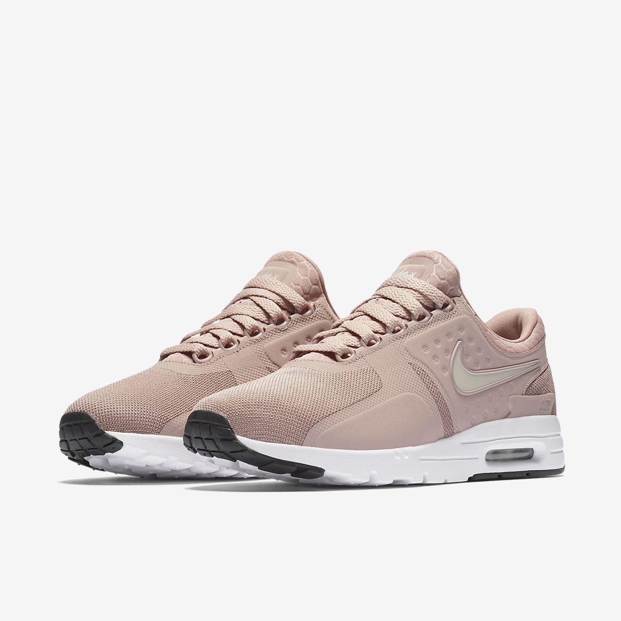 Nike Air Max Zero Women's Shoe