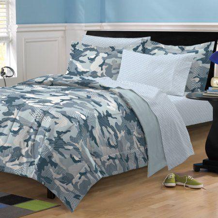Home Kids Bedding Sets Bedding Sets Comforter Sets