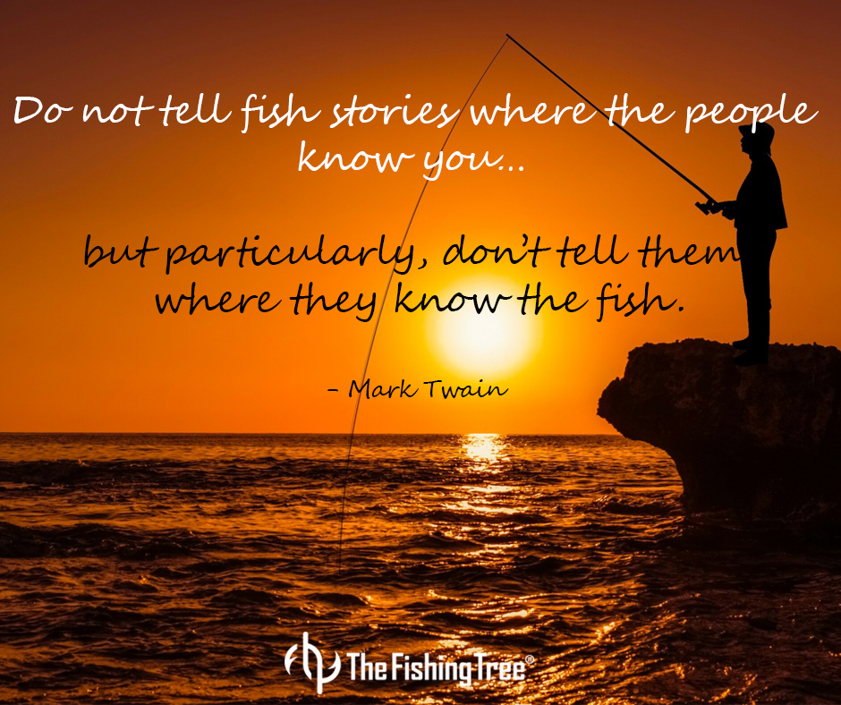 Home The Fishing Tree Fly Fishing Quote Fishing Quotes Fishing Quotes Funny