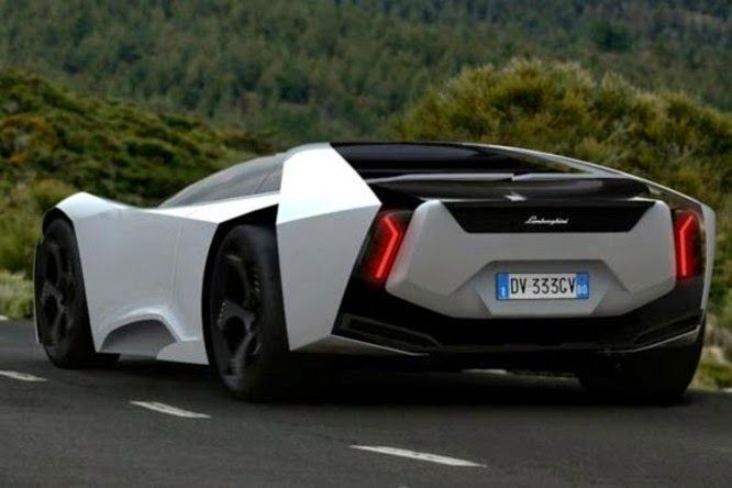lamborghini car 2018. 2018 lamborghini madura suv release date and price car