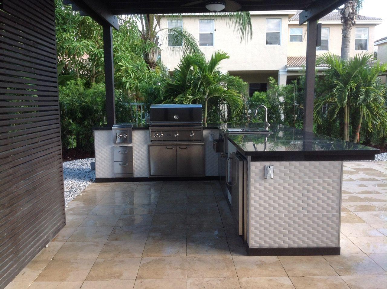 Outdoor Kitchens Luxapatio Outdoor Kitchen Outdoor Kitchen Appliances Patio Remodel