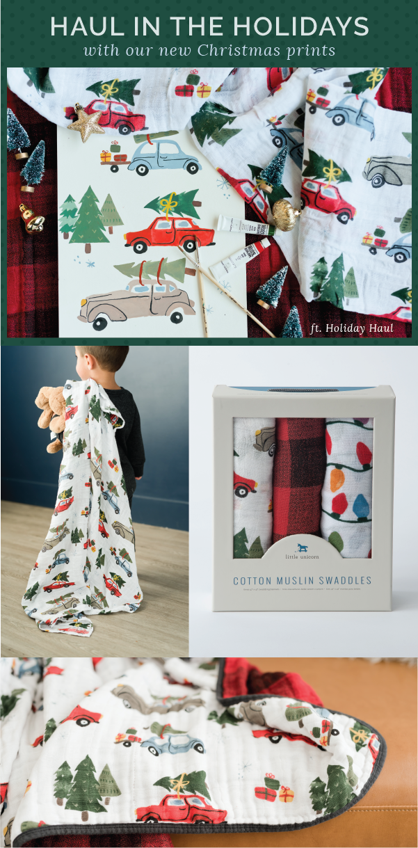 Black Friday Sneak Peek New Holiday Prints Door Busters 25 Off Your Entire Order Free