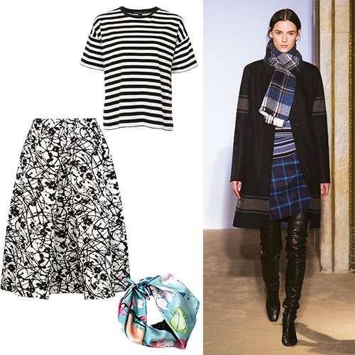 como-combinar-ropa-prendas-prints-mezclar-outfit-fashion-moda-tip2