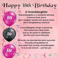 Items In Last Minute Bargains Shop On EBay 21st Birthday Poems Happy