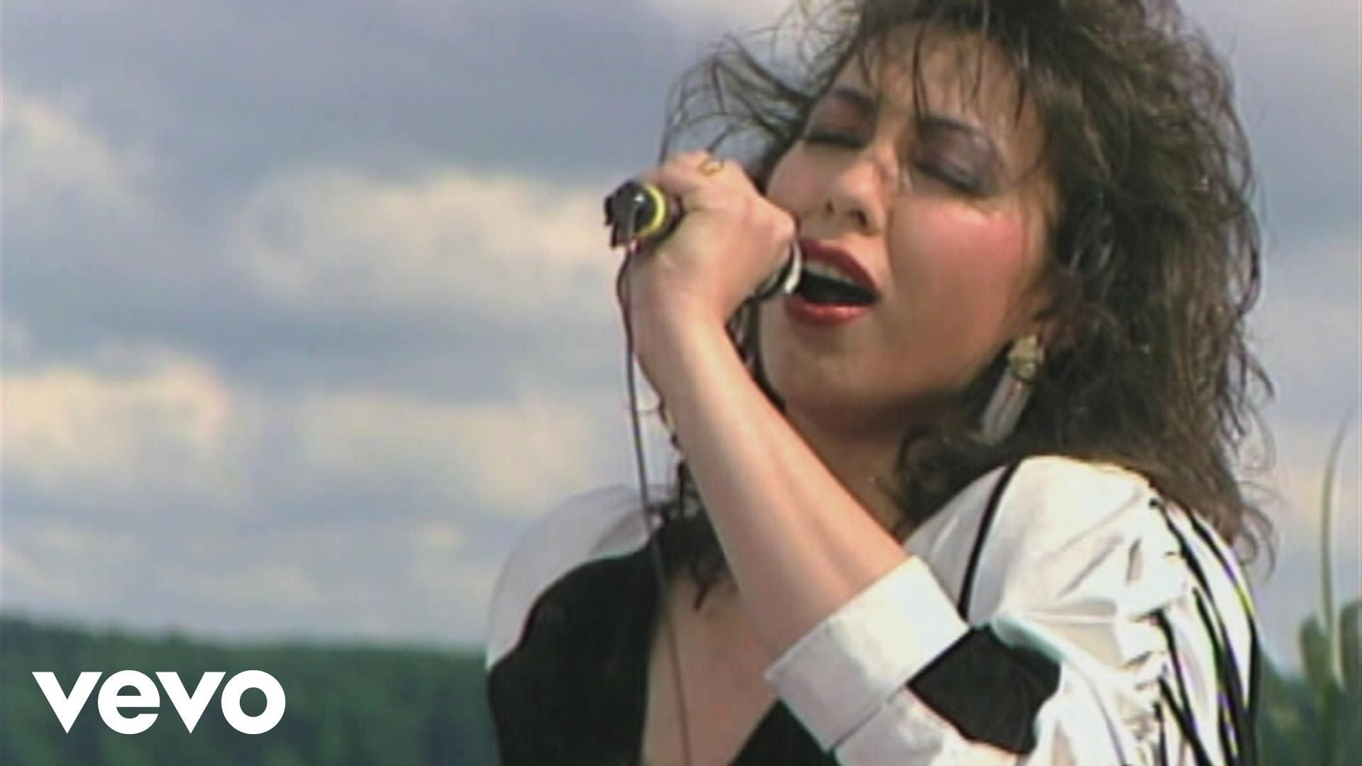 Jennifer Rush If You're Ever Gonna Lose My Love (Rock