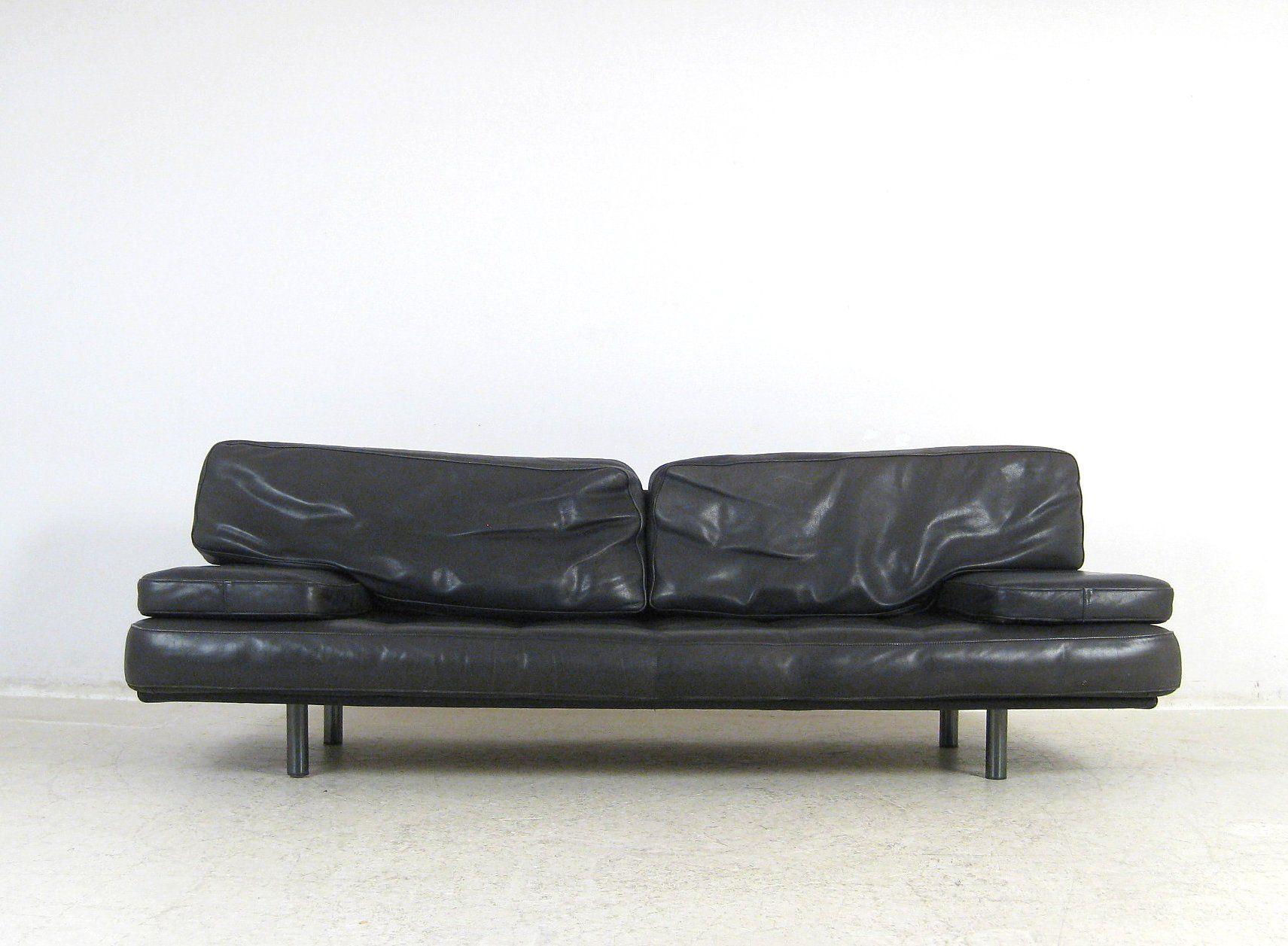 zanotta sofa bed baby with name 1326 alfa by stylepark thesofa