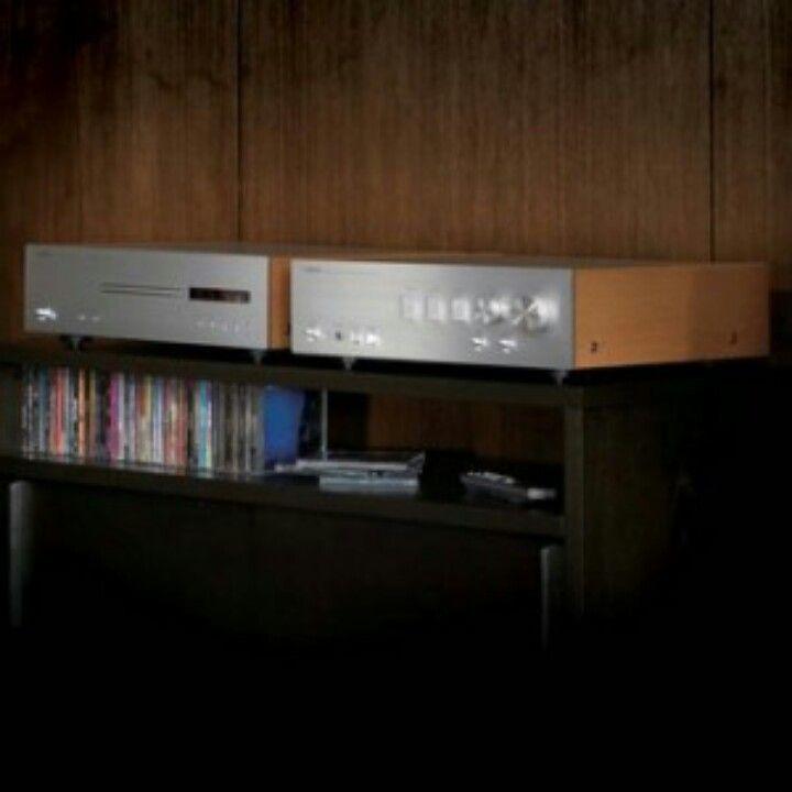yamaha a s2000 cd s2000 hifi. Black Bedroom Furniture Sets. Home Design Ideas