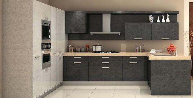 Interior designer Chennai: home interior designers in ...