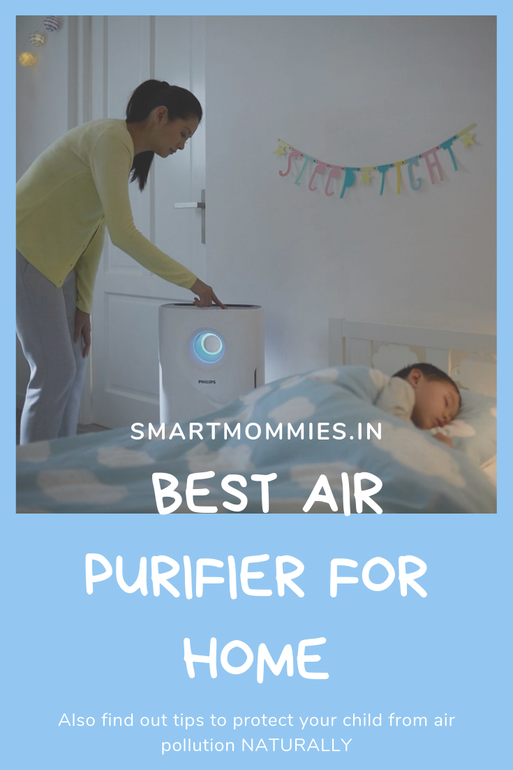 Which Is The Best Air Purifier For Home Air Purifier Air Pollution Air Pollution In India