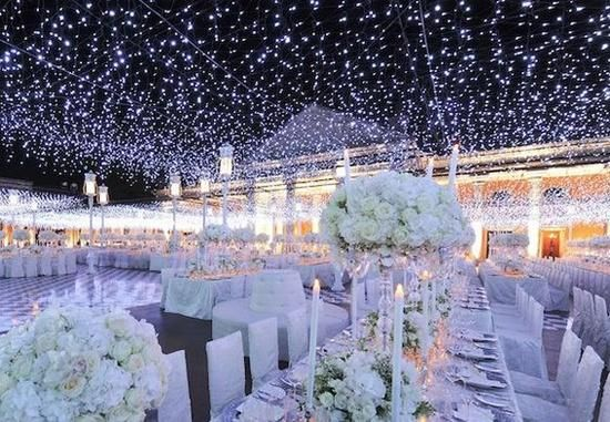 Amazing wedding decorations for your home and garden 11 photos amazing wedding decorations for your home and garden 11 photos one of junglespirit Image collections