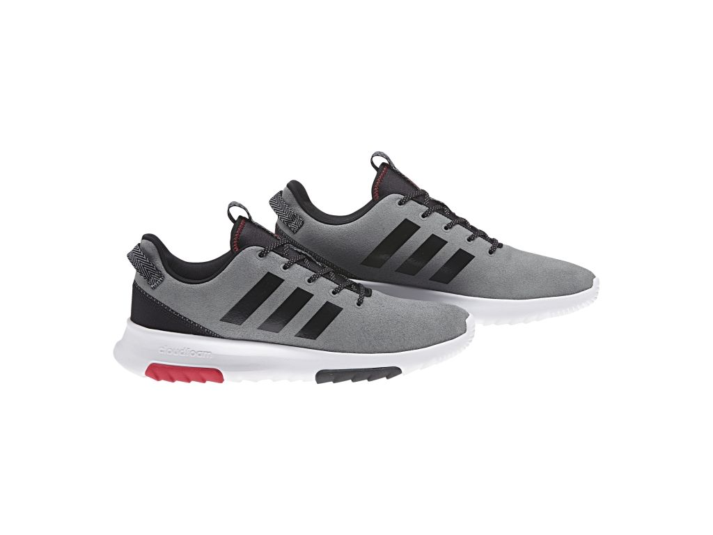 4bee8bd0a60b6 ADIDAS CF RACER TR CG5704, 40 2/3 | boty | Adidas, Adidas sneakers a ...