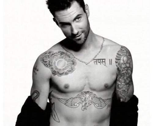 """Képtalálat a következőre: """"Adam Levine sexy"""""""