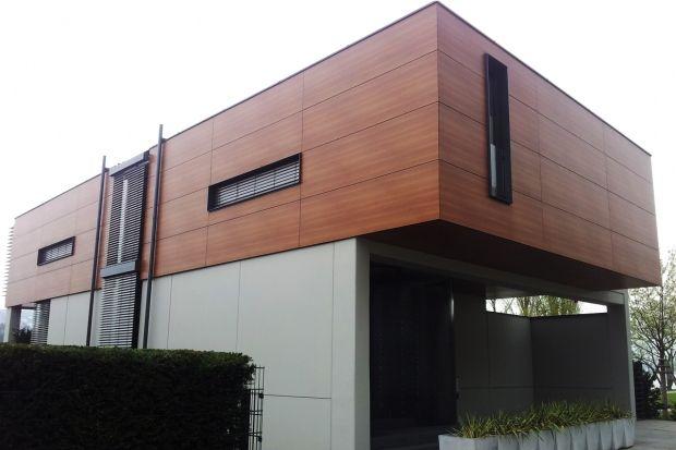 Klassisch moderne architektur in koblenz architecture pinterest moderne architektur - Klassische moderne architektur ...