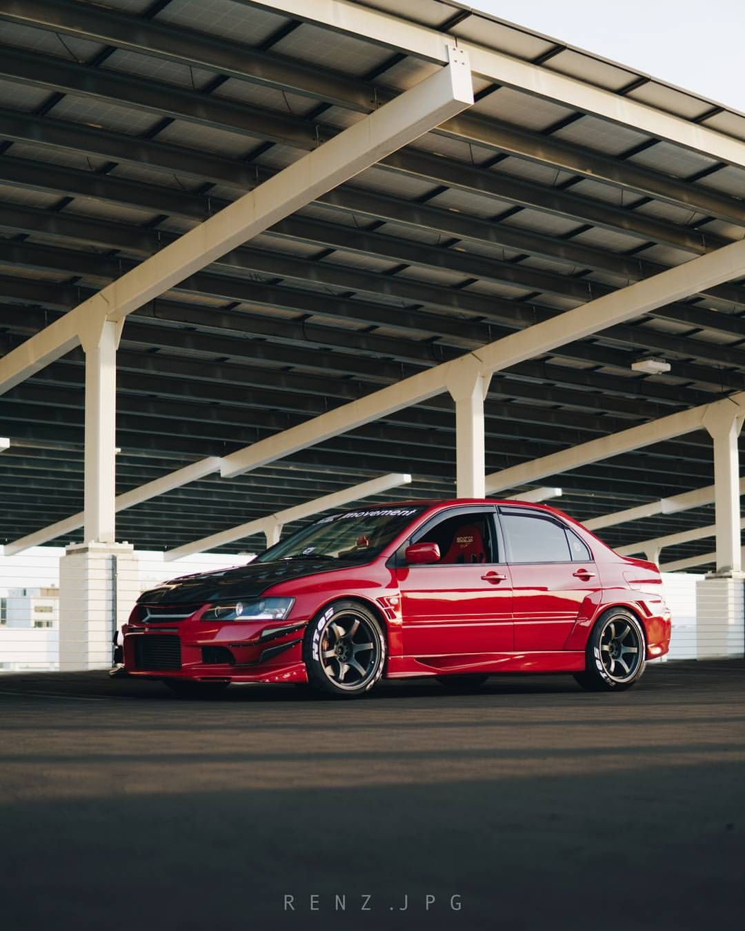 Stanced civic by jesfotography via flickr stanced 3 pinterest stanced civic by jesfotography via flickr stanced 3 pinterest jdm stance nation and honda fandeluxe Gallery