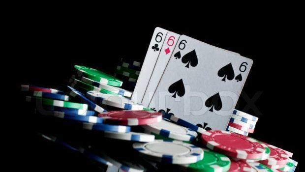 Where To Buy Casino Chips