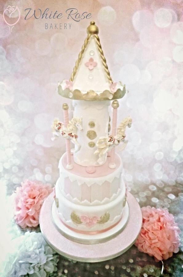 Свадебные торты на заказ в молодечно фото 7
