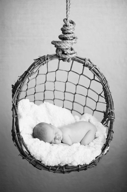 Newborn portraits. Haylei Culberth | HOME