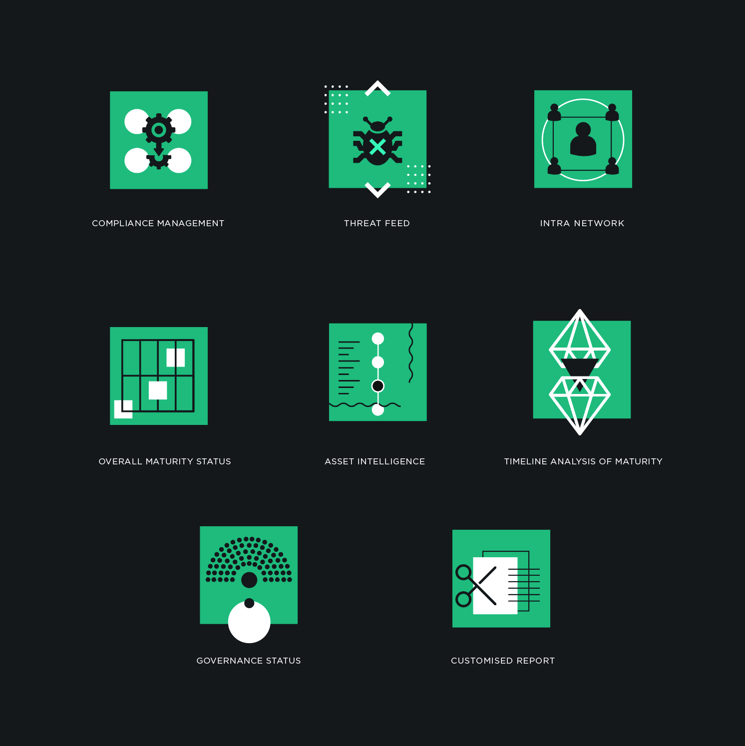 Pin by Ryan McL on Service/Icon/Illustrations (With images