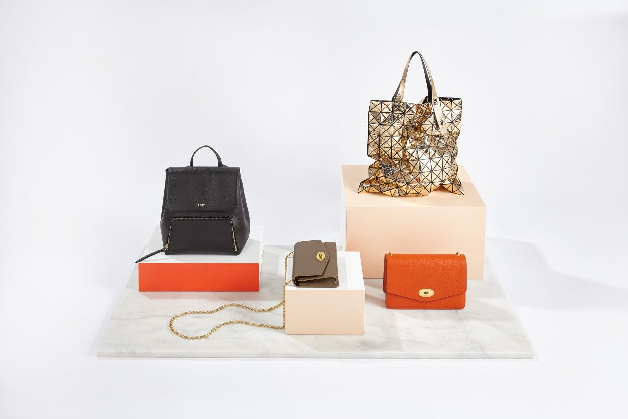 Editor S Picks The Top Ss17 Bags To Get Your Hands On At Fenwick