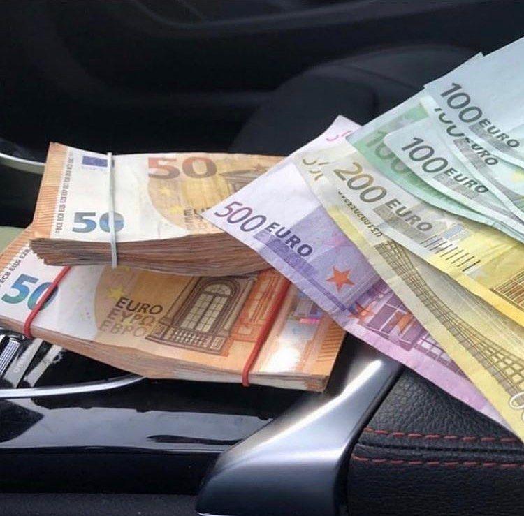 Hacer Dinero Billonarios De Internet Hacer Dinero Como Ganar Dinero Online Dinero