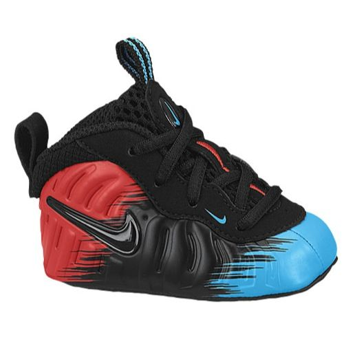 c513030e baby boy nike infant   Selected Style: Vivid Blue/Black/Light Crimson    Fade/Available to .