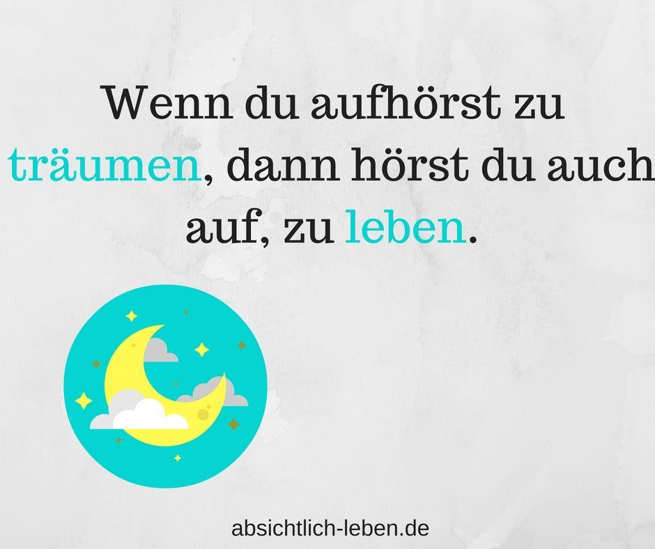 #zitat #lebensweisheit #spruch #sprüche