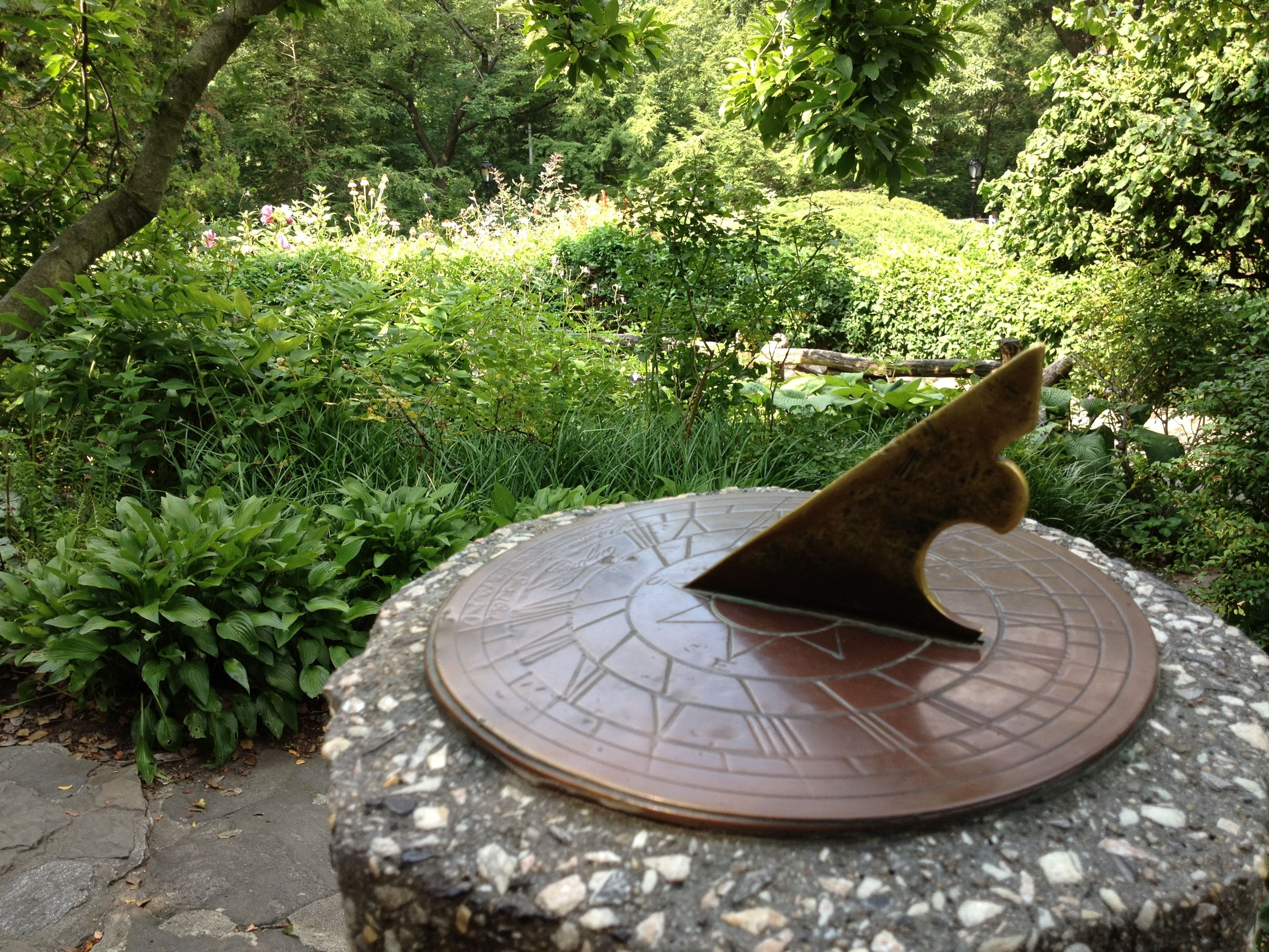 Superieur Timeless And Decorative Garden Sundials Check More At Http://www.wearefound.