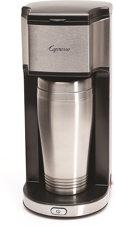 Pin on Coffee maker