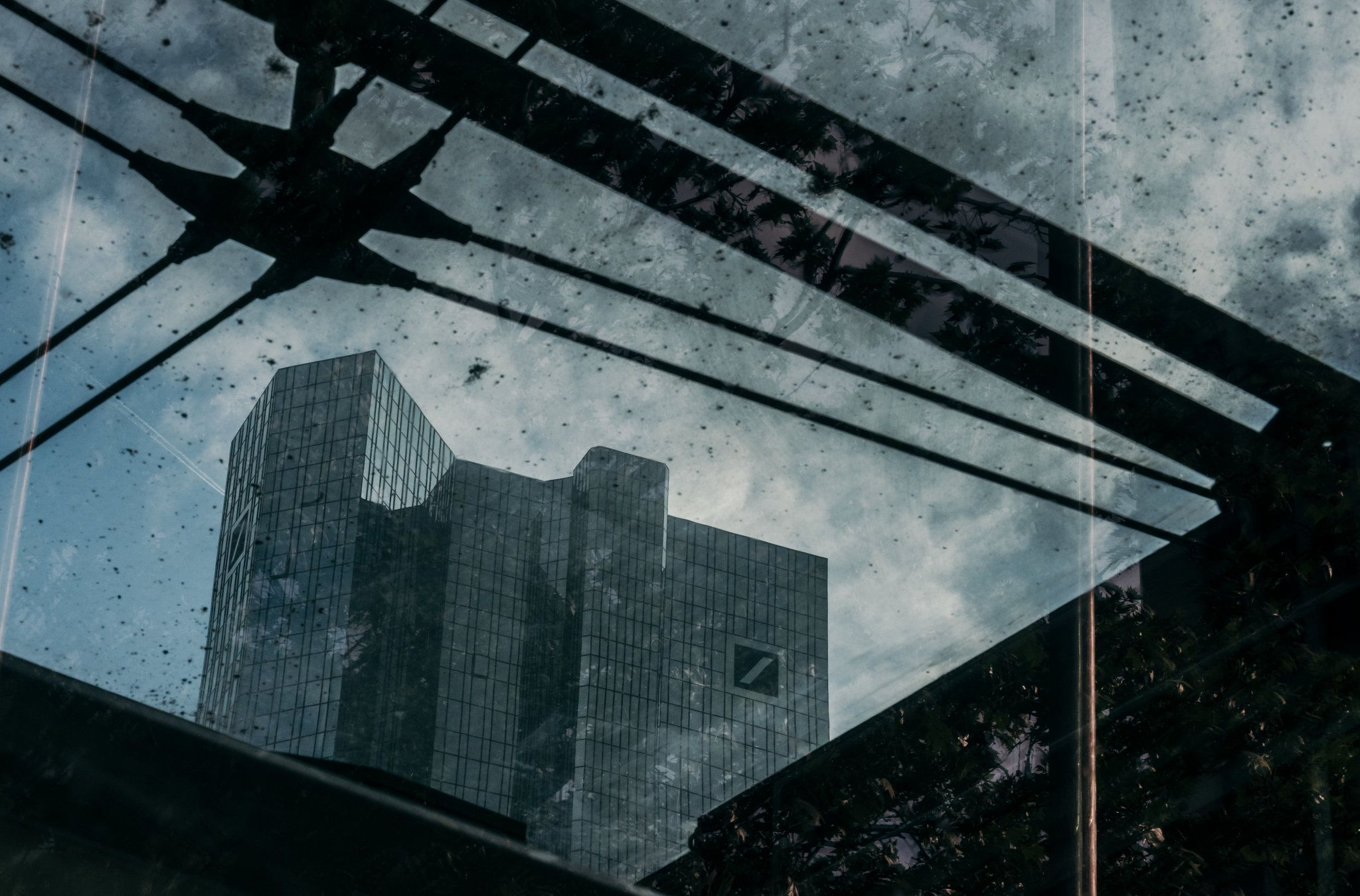 Key Takeaways From The Deutsche Bank Dallas Data Center