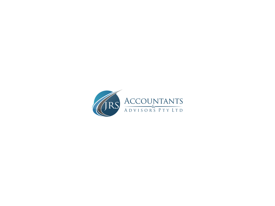 Accounting Firm Needing Modernized Logo and Card Design by ...