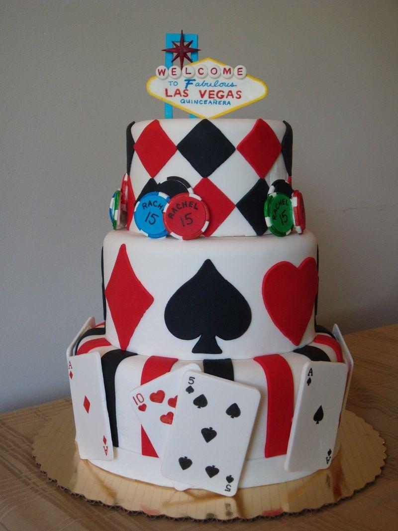 Las vegas quinceanera cake quinceanera cakes vegas cake